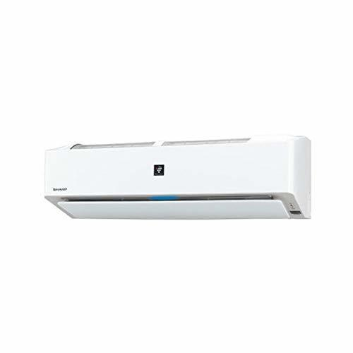 標準設置工事セット SHARP AY-H40H-W セット H-Hシリーズ [エアコン(主に14畳用)],暖房器具,おすすめ,