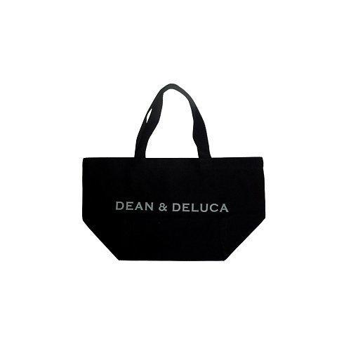 DEAN&DELUCAトートバッグ,ミニトートバッグ,人気,ブランド