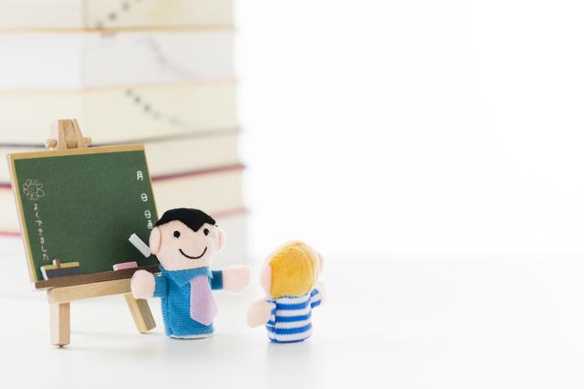 教室,小学校,入学準備,