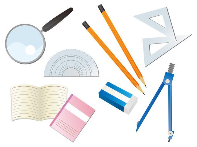 文房具,小学校,入学準備,