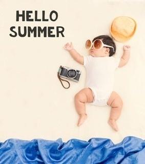 summer,