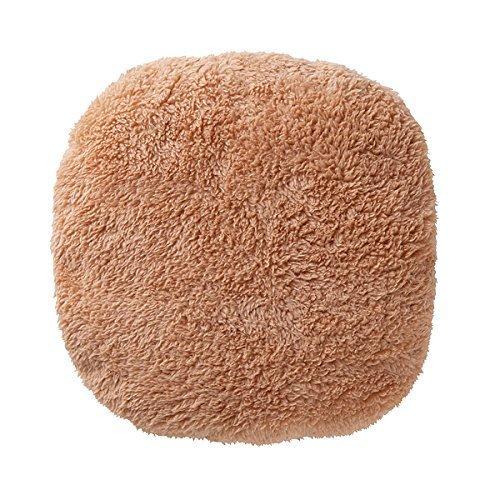 蓄熱式湯たんぽ ブラウン EWT-1543BR,湯たんぽ,おすすめ,