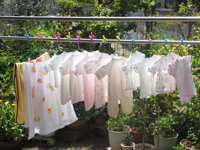 洗濯赤ちゃん用品,赤ちゃん,ガーゼ,