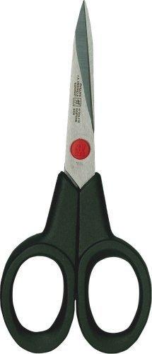 ヘンケルス ツインL 刺繍バサミ 11cm 手芸用 41300-111,ランチョンマット,作り方,