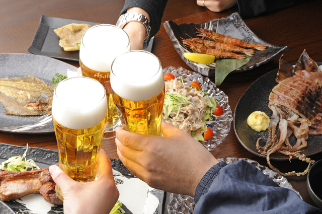 ビール,子作り,