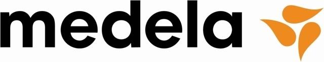 メデラ ロゴ,