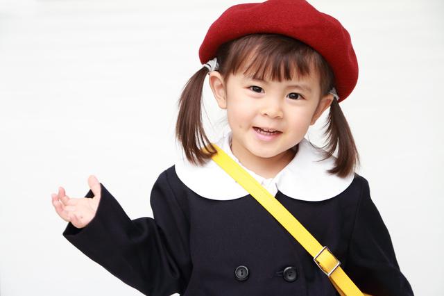 3歳 保育園 幼稚園 年少,年少,不安,