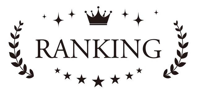 ランキングロゴ,