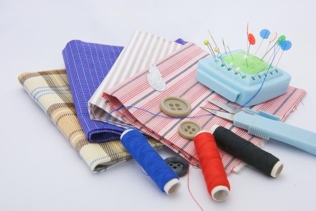 裁縫イメージ,ベビーカー,バッグ,
