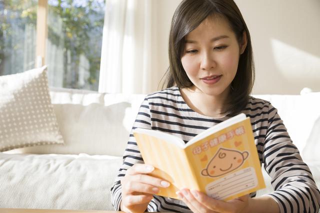母子手帳ケース種類,母子手帳ケース,おすすめ,