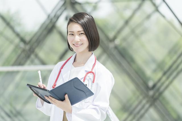 医療系,大学,学費,