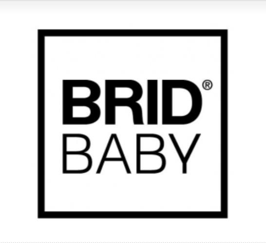 BRID BABY,