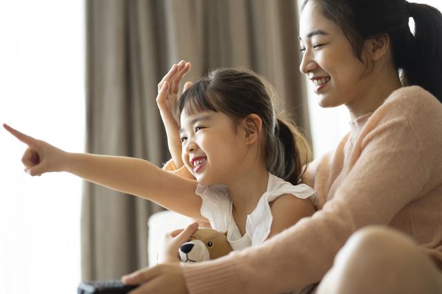 テレビやスマホ・タブレットとの上手な付き合い方,スマホ,テレビ,子ども