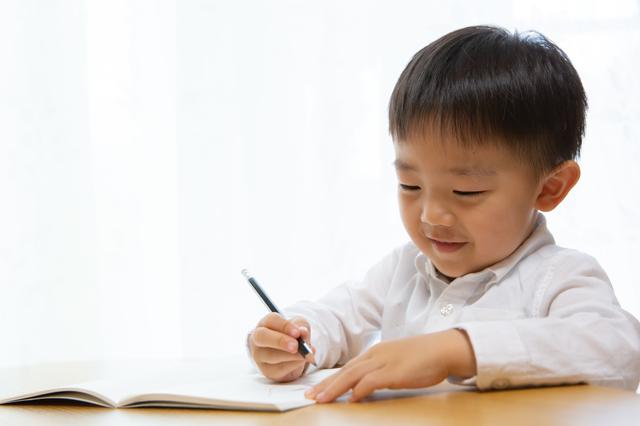 通信教育のすすめ,子ども,習い事,ランキング