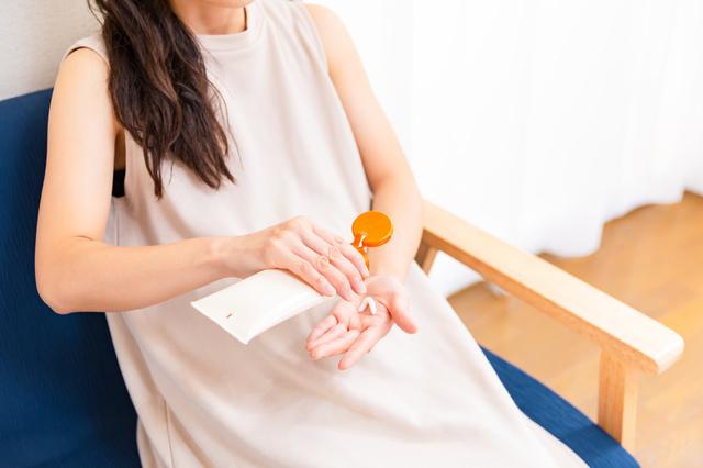 妊娠線 ケア剤,妊娠線,ケア剤,