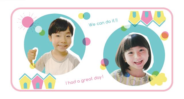 子どもたち,歯みがき,衛生習慣,