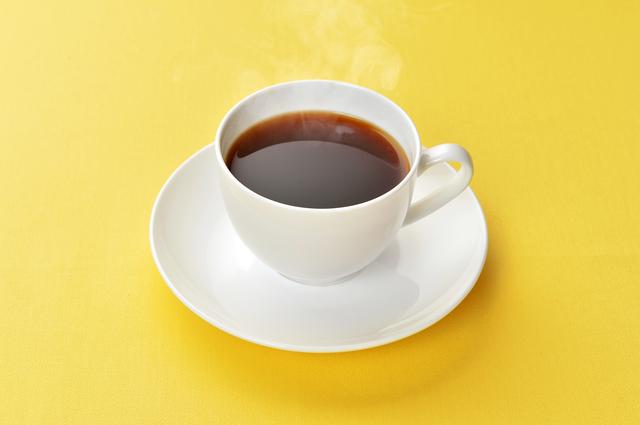 コーヒー,妊娠,9週,症状