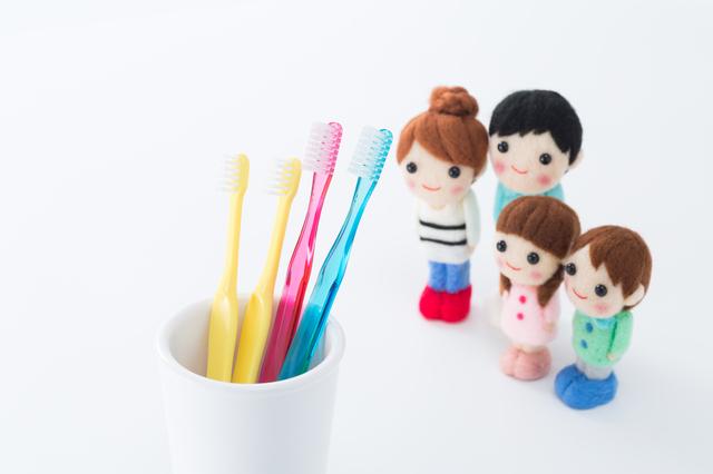 歯ブラシ,歯みがき,ハミケア,