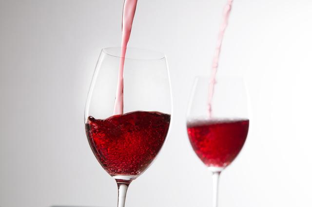 ワイン,妊娠,12週,お腹