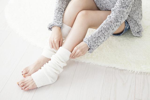 手足の冷え対策,妊娠,6ヶ月,赤ちゃん