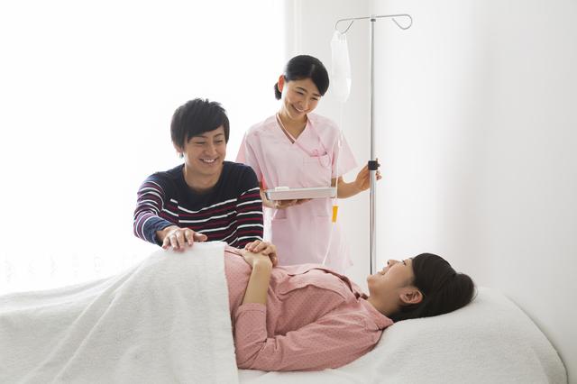 妊婦出産,妊娠28週,胎児,
