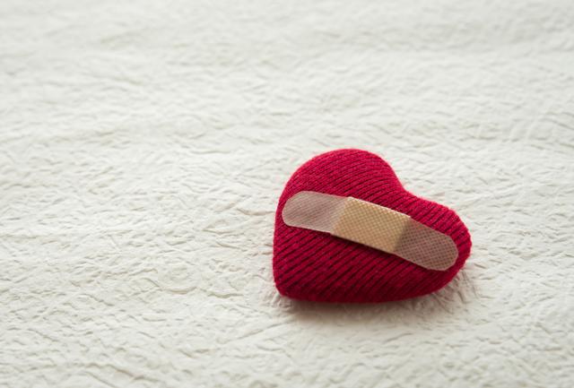 離婚や死亡の場合はどうする,学資保険,受取人,