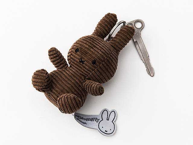 miffy Corduroy Collection,