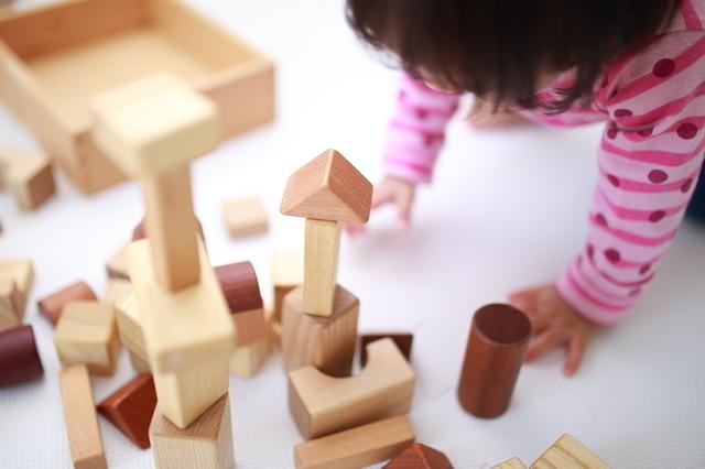1歳児向け通信教育内容,通信教育,1歳,おすすめ
