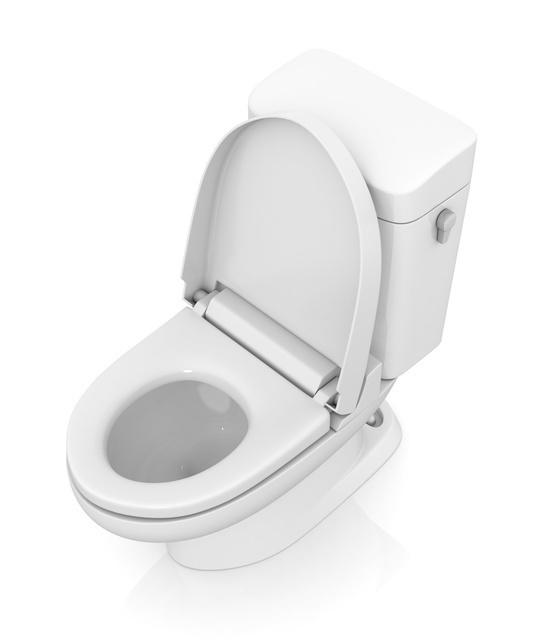 トイレ,妊娠後期,腹痛,原因