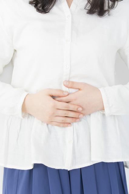 腹痛,妊娠後期,腹痛,原因