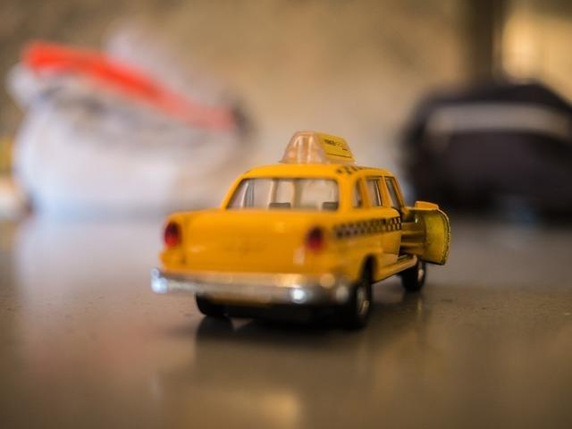 タクシー,妊娠後期,腹痛,原因