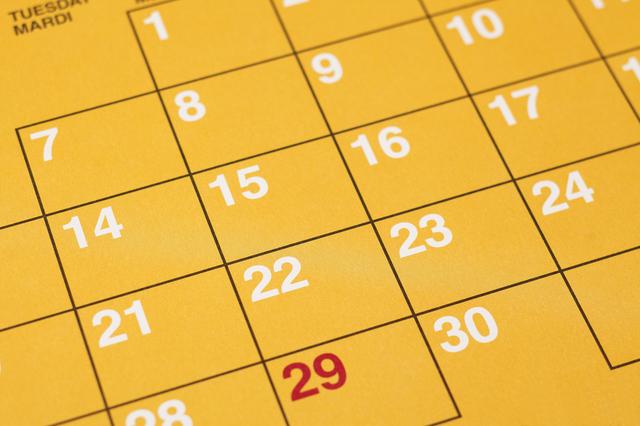 妊娠33週カレンダー,妊娠,33,週