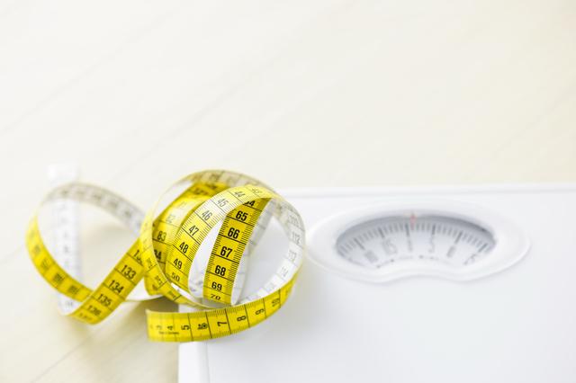 体重計,生後0ヶ月,赤ちゃん,