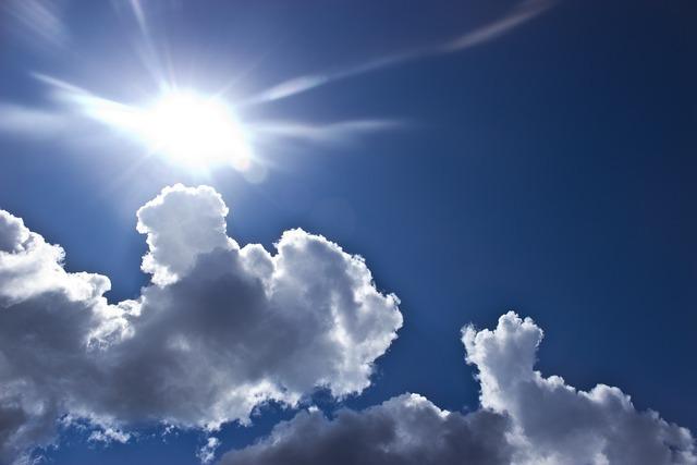 太陽の光,生後,2ヶ月,赤ちゃん