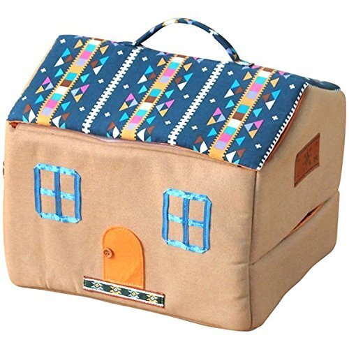 BOBO ナーサリーハウス ,赤ちゃん用品,収納,