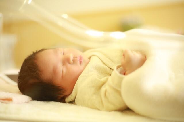 産後 眠れない,産後,眠れない,