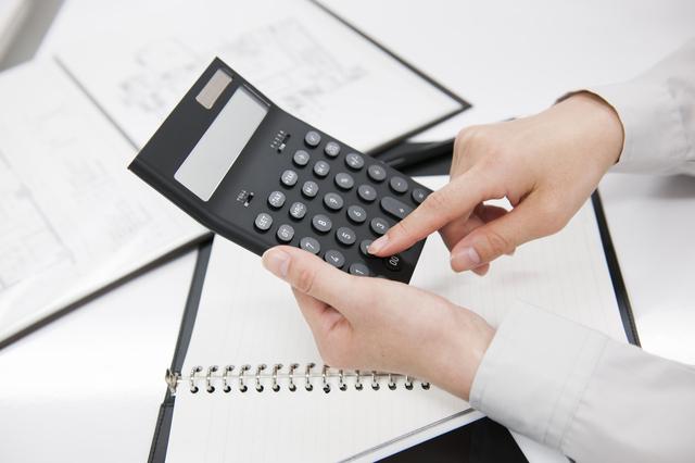 計算,学資保険,返戻率,