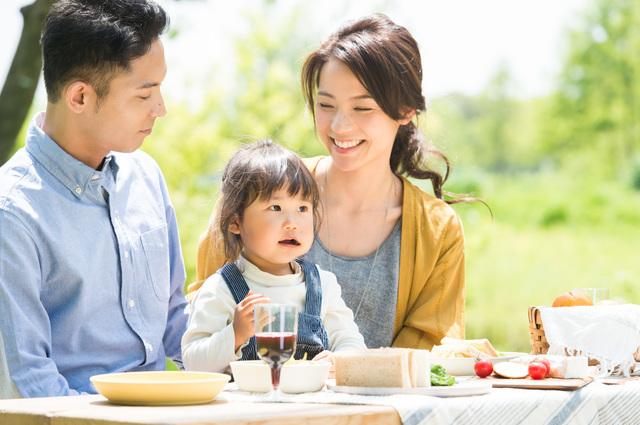 ママパパとも子ども,学資保険,返戻率,