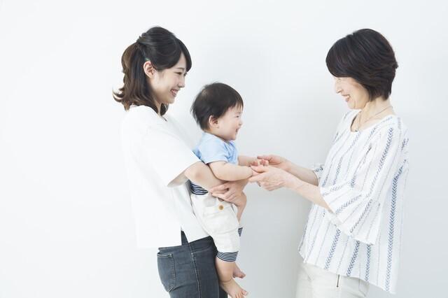 生後9~11ヶ月 ママの息抜き方法,生後9~11ヶ月,ママの息抜き,