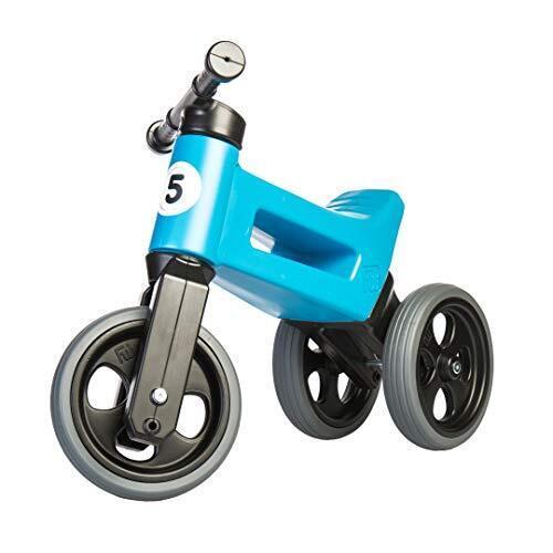 日本育児 スマートライド スポーツ スカイブルー 1歳~,ペダルなし,自転車,