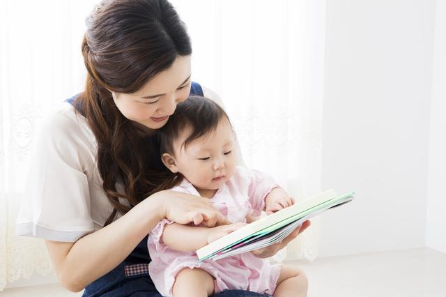 あかちゃん絵本ママ,絵本,おすすめ,1歳