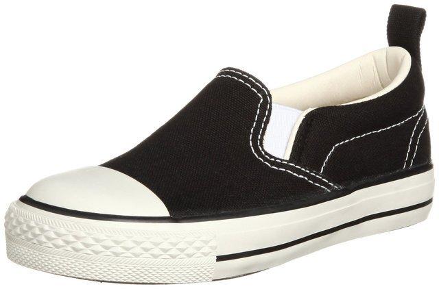 コンバース,子ども,靴,通販