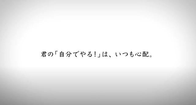 ライオン09,