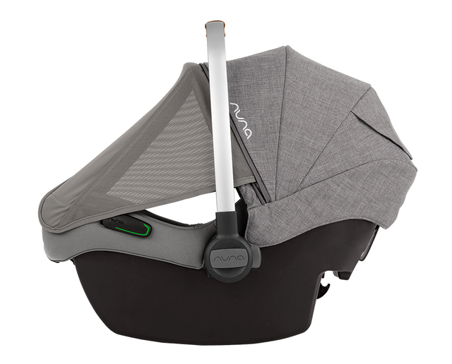 Dream drape™シェード,チャイルドシート,安全基準,出産準備