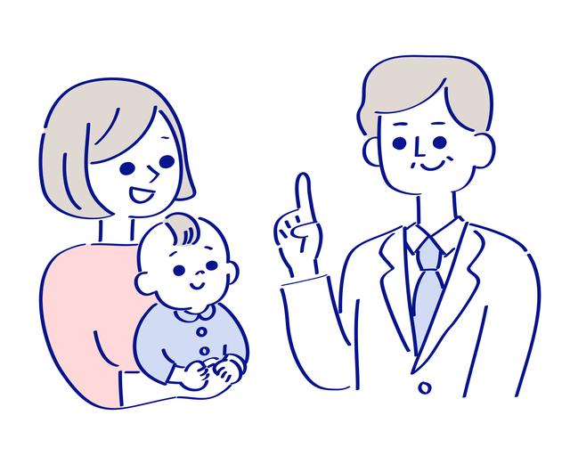 赤ちゃんの体のケアに困ったら,産後,困ったこと,