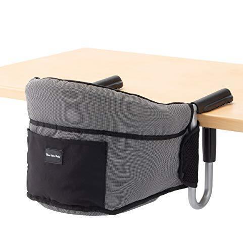 カトージ テーブルチェア 洗えるシート NewYorkBaby 5か月~ 58900,離乳食,椅子,
