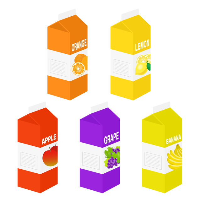 野菜ジュース,離乳食中期,食材,