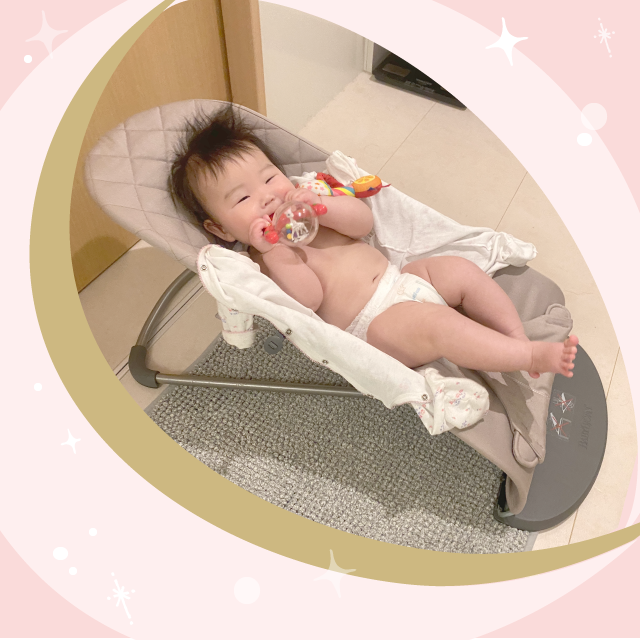 赤ちゃん②,赤ちゃん,紙おむつ,