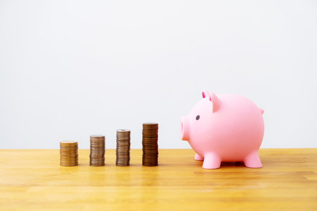 「個人向け国債」のメリットデメリット,個人向け,教育費,子ども