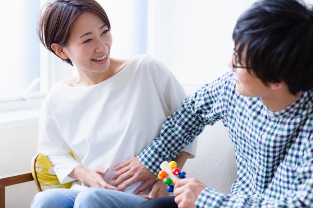 我が家の子育てにかかる費用を計算してみよう,子育て,費用,シミュレーション